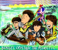 105_beatlescrossing-bjones-web.jpg