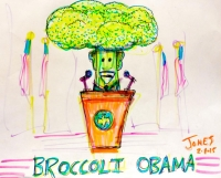 105_broccoliobama-web.jpg