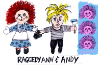 105_raggetyannandy-web.jpg